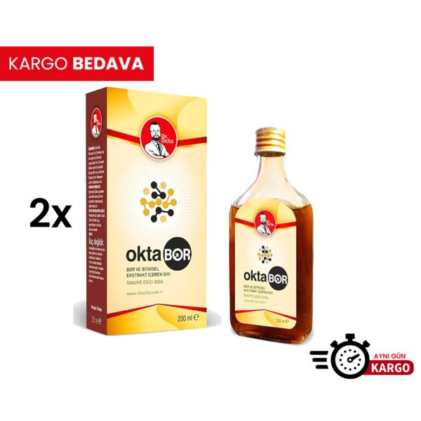 2oktabor-200-ml