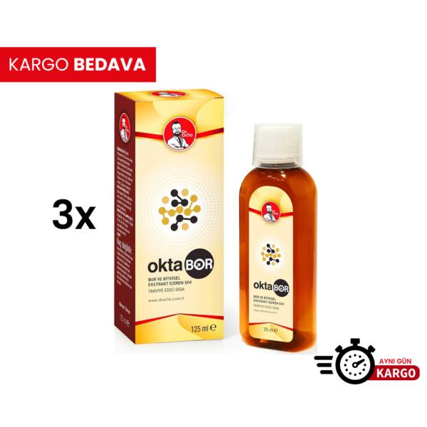 3oktabor-125-ml