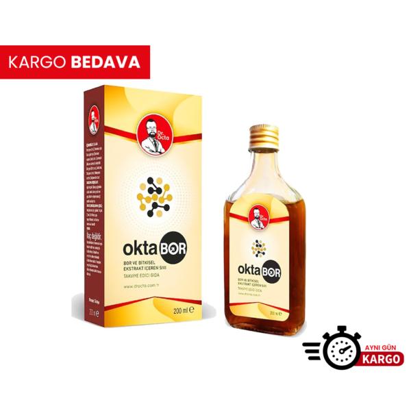 oktabor-200-ml